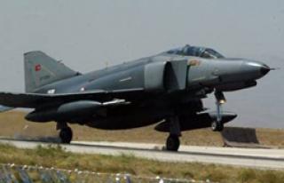 NATO'dan Türkiye Mesaisi