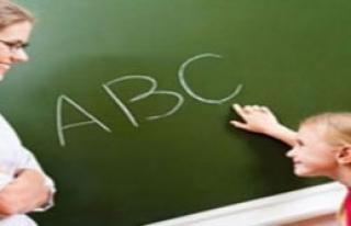 Öğretmenlere Ek Ödeme Müjdesi!