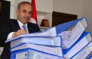 Kılıçdaroğlu'nun İşsizlik Eleştirisine Tepki