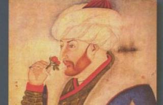 'Fatih 1453' Bulgarca'ya Çevrildi