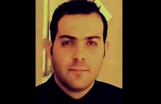 Halı Sahada Krizi Geçiren Öğretmen Öldü