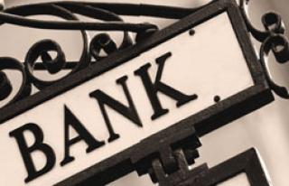 Rusya'da Türk Bankalarına Baskın