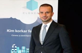 Türkiye, Siber Saldırılardan Etkilenen İkinci...