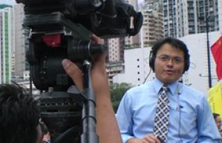 Çin, El Cezire Muhabirini Sınır Dışı Etti