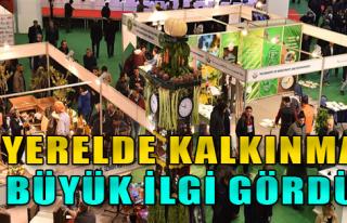 İzmir'in Reçetesi Türkiye'ye Örnek Oldu