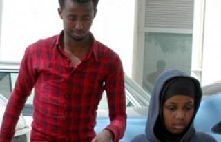 Hatay'da 17 Kaçak Yakalandı
