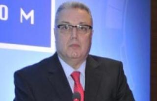 Türk Telekom, KOBİ'lerle Buluştu