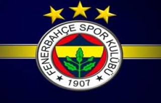 Fenerbahçe O İsme İmza Attırdı