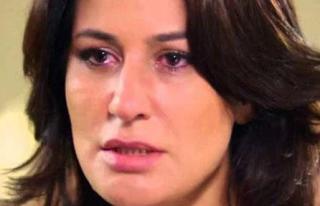 '3 Yılda 3 Bebeğimi Kaybettim'