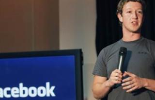 Facebook'un 13 milyar doları eridi