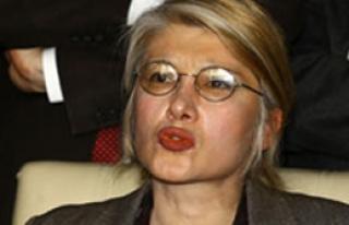 'AK Parti'nin Kaçacak Yeri Yok'