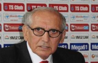 Sümer'den Hacıosmanoğlu'na Sert Eleştiri