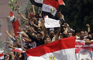 Mısır'ın İki Farklı Yüzü