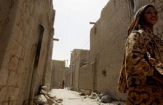Nijerya'da 7 Kişi Öldürüldü
