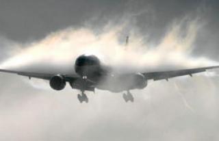 2 Pilot Ölüme Böyle Gitti