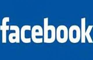 Facebook Tarihe Karışabilir
