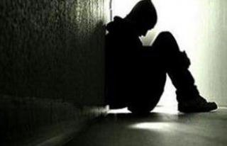 Yalnızlık Öldürüyor...