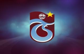Trabzonspor'un Yeni Formaları Tanıtıldı
