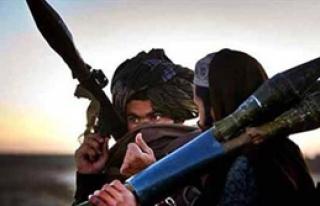El Kaide ile Çatışmalarda 17 Kişi Daha Öldü
