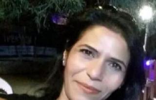Patlamada Ölen 2 Kişi Konya'da Son Yolculuğuna...
