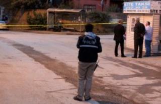 Zonguldak'ta Şüpheli Valiz Paniği
