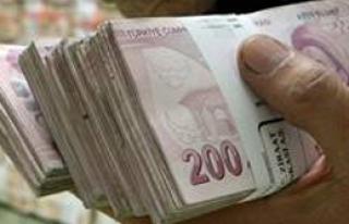 Yoksulluk Sınırı 3 Bin Lira