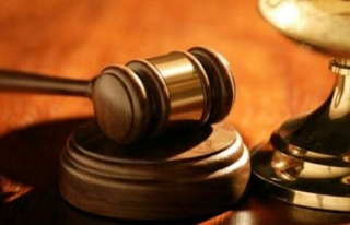 Çuval Cinayeti Davasında Karar