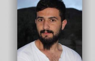 Konya'da Motosiklet Kazası: 1 Ölü