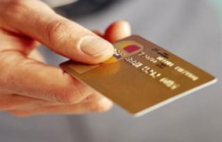 Kredi Kartları İçin Son 10 Gün!