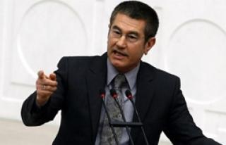 AK Parti Çark Etti: Kürtaj Yok