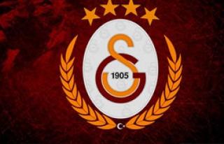 Galatasaray ve Beşiktaş'a Ceza