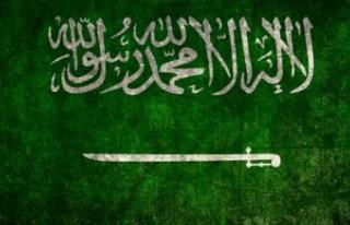 Suudiler parayı yine silaha yatırdı