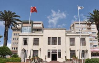 Tarihi Bina 'Ölümsüz' Olacak