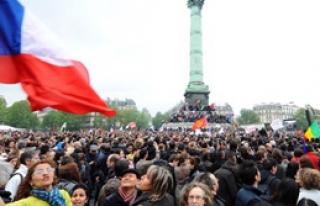 Moody's'den Fransa'ya Ağır Eleştiri