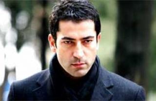 Türk Halkı En Çok Ona Güveniyor