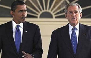 'Obama ve Bush da Yargılansın'