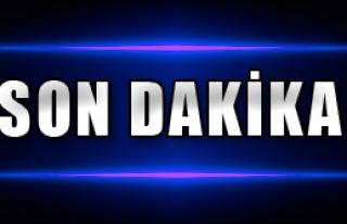 HDP'li Başkan Trafik Kazasında Öldü