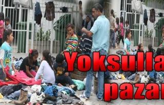 Yoksullar Pazarı