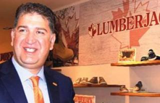İtalyan Ayakkabı Devlerine Türk Kancası