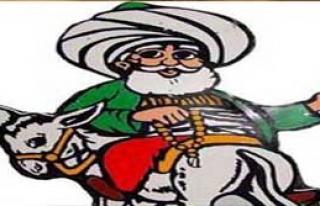 IMF'den Nasreddin Hoca Fıkrası!
