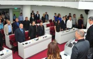 Balçova'nın Bütçesi 60 Milyon Lira