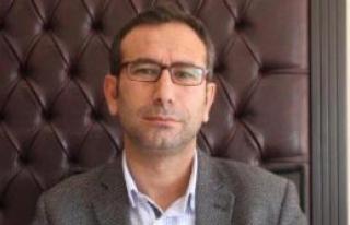 Cizre'de Sınav Yerleri Değiştirildi