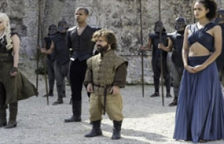 'Game of Thrones Davası'nda Yeni Karar
