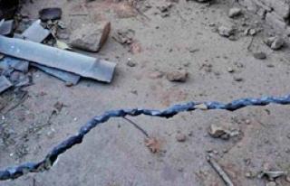Malatya'da Deprem: 4,4