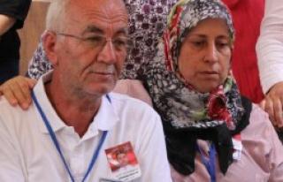 Şehit Polis Gözyaşlarıyla Uğurladı