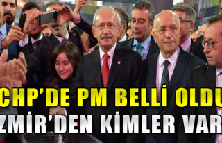 İzmir'den Kimler Girebildi, Kimler Giremedi?