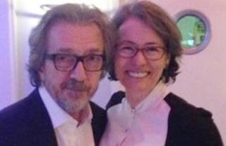 31 Yıl Sonra Boşandılar