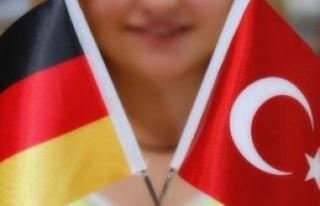 Yaşar'dan Avrupa'da Tanıtım Atağı