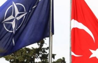 Siber Güvenlikte NATO İle İşbirliği