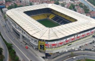 Fenerbahçe'den Müthiş Hamle